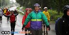 NRW-Inlinetour_2014_08_16-144712_Claus.jpg