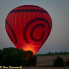 Ballonvaart_DSC6172.jpg