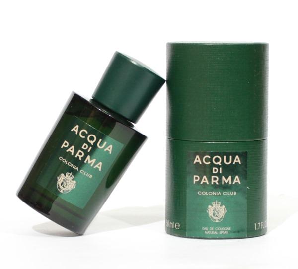 ColoniaClubAcquaDiParma1