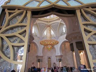 0550Sheik Zayfed Mosque