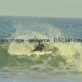 _DSC9417.thumb.jpg
