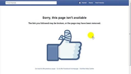 Blokir Teman Facebook Hanya Akan Lahirkan Sikap Megalomania Dan Pembenaran Diri