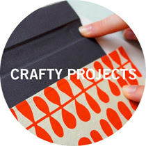 craft projects blog