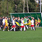 Zdjęcia Polska -Rumunia 080.jpg