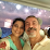 Veronica Neves's profile photo