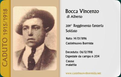 I Guerra Mondiale - Bocca%2BVincenzo%2Btessera.jpg