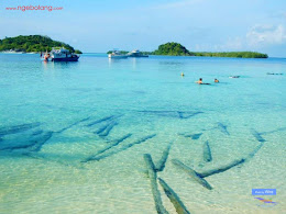 pulau-bintan-bintan-island-5