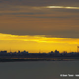 12-29-13 Western Caribbean Cruise - Day 1 - Galveston, TX - IMGP0714.JPG