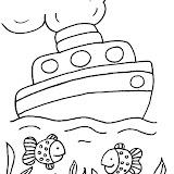 barco%25205.jpg