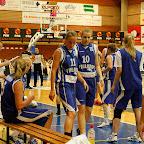 Baloncesto femenino Selicones España-Finlandia 2013 240520137689.jpg