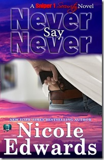 NeverSayNever_Cover_thumb[1]