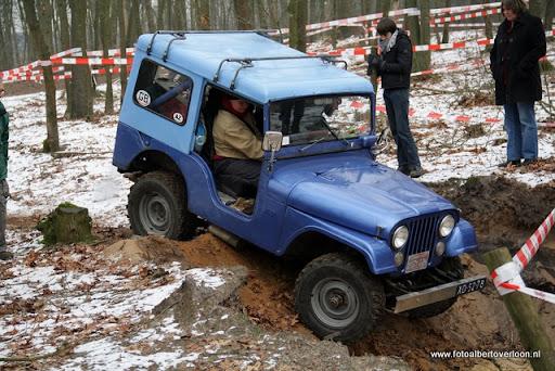 4x4 rijden overloon 12-02-2012 (22).JPG