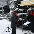 2010-19-12 Kerstoptreden Velp Popkoor2000 010.JPG