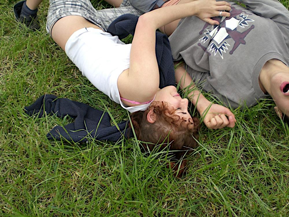 Campaments Amb Skues 2007 - CIMG8630.JPG