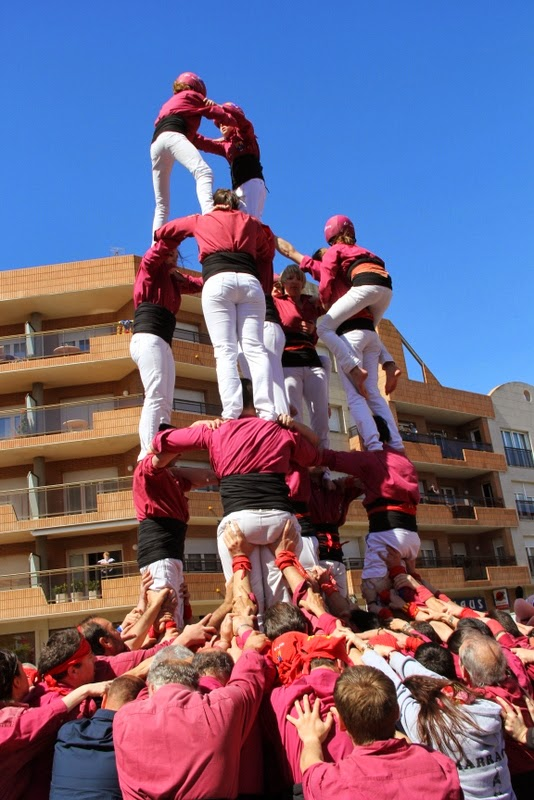 Actuació Mollersussa Sant Josep  23-03-14 - IMG_0462.JPG