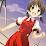 Yuki Kaai's profile photo