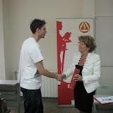Svecana dodela diploma 2011 - IMG_9648.JPG