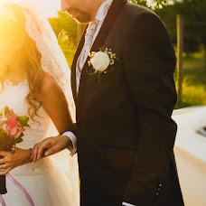 Wedding photographer Rodrigo Osorio (rodrigoosorio). Photo of 21.02.2018