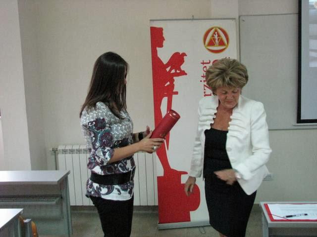 Svecana dodela diploma 2011 - IMG_9652.JPG