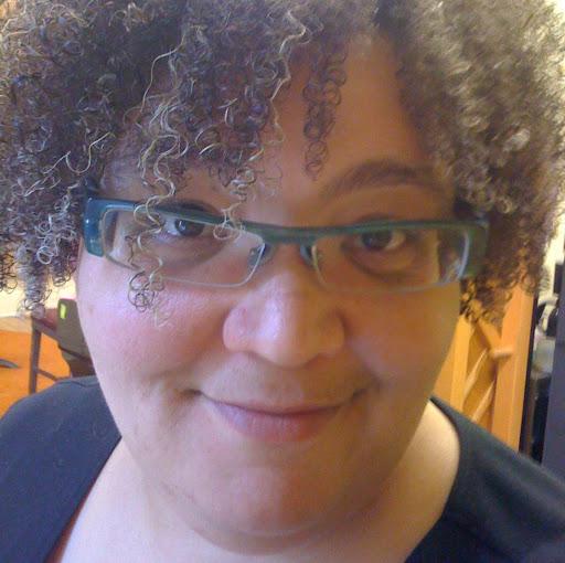 Jennifer Presar Photo 1