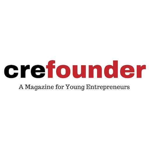 Crefounder Magazine file APK Free for PC, smart TV Download