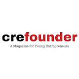 Crefounder Magazine file APK Free for PC, smart TV Download