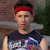 Nick Montee's profile photo