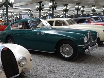 2017.08.24-173.2 Bugatti coach Type 57SC 1939
