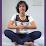 Tatiane Cordeiro's profile photo