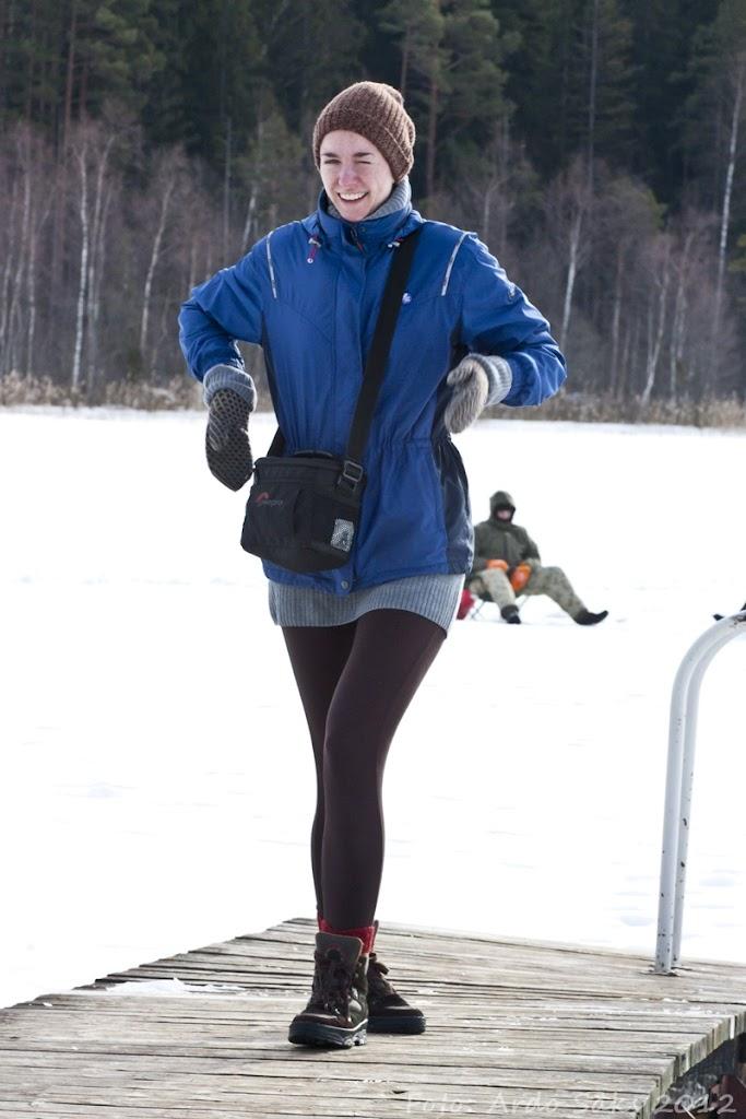 03.03.12 Eesti Ettevõtete Talimängud 2012 - Kalapüük ja Saunavõistlus - AS2012MAR03FSTM_211S.JPG