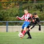 Moratalaz 0 - 0 Atletico de Madrid  (4).JPG