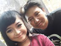 Cita Amelia Diva Dangdut Nusantara Menggebrak Musik Dangdut Indonesia