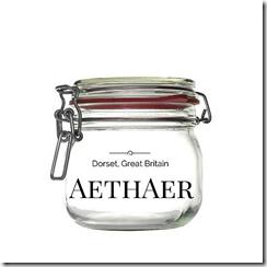 aethaer