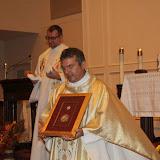 Feast of Blessed John Paul II: October 22nd - pictures  Aneta Mazurkiewicz - IMG_0706.jpg