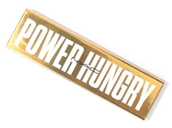 PowerHungryGirlsPaletteMAC