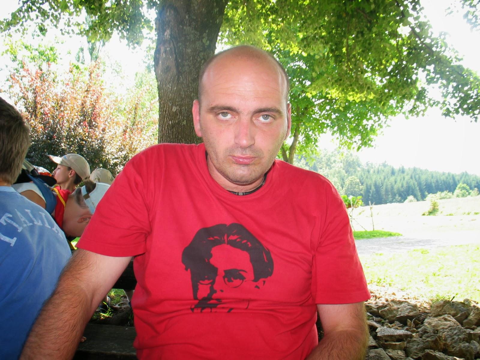 Taborjenje, Lahinja 2005 1. del - img_1115.jpg