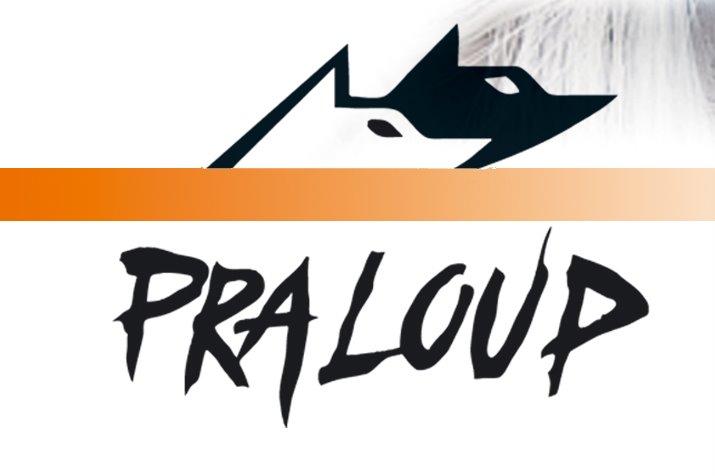 PRALOUP_2008