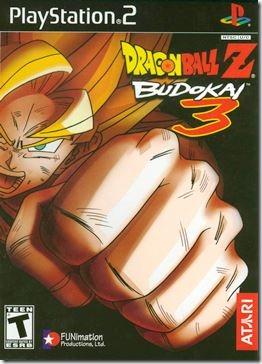 DBZB3_Box
