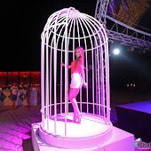 event phuket Full Moon Party Volume 3 at XANA Beach Club037.JPG