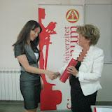 Svecana dodela diploma 2011 - IMG_9657.JPG