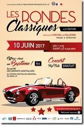20170610 Saint-Lô