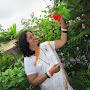 chetna upadhyay's profile photo