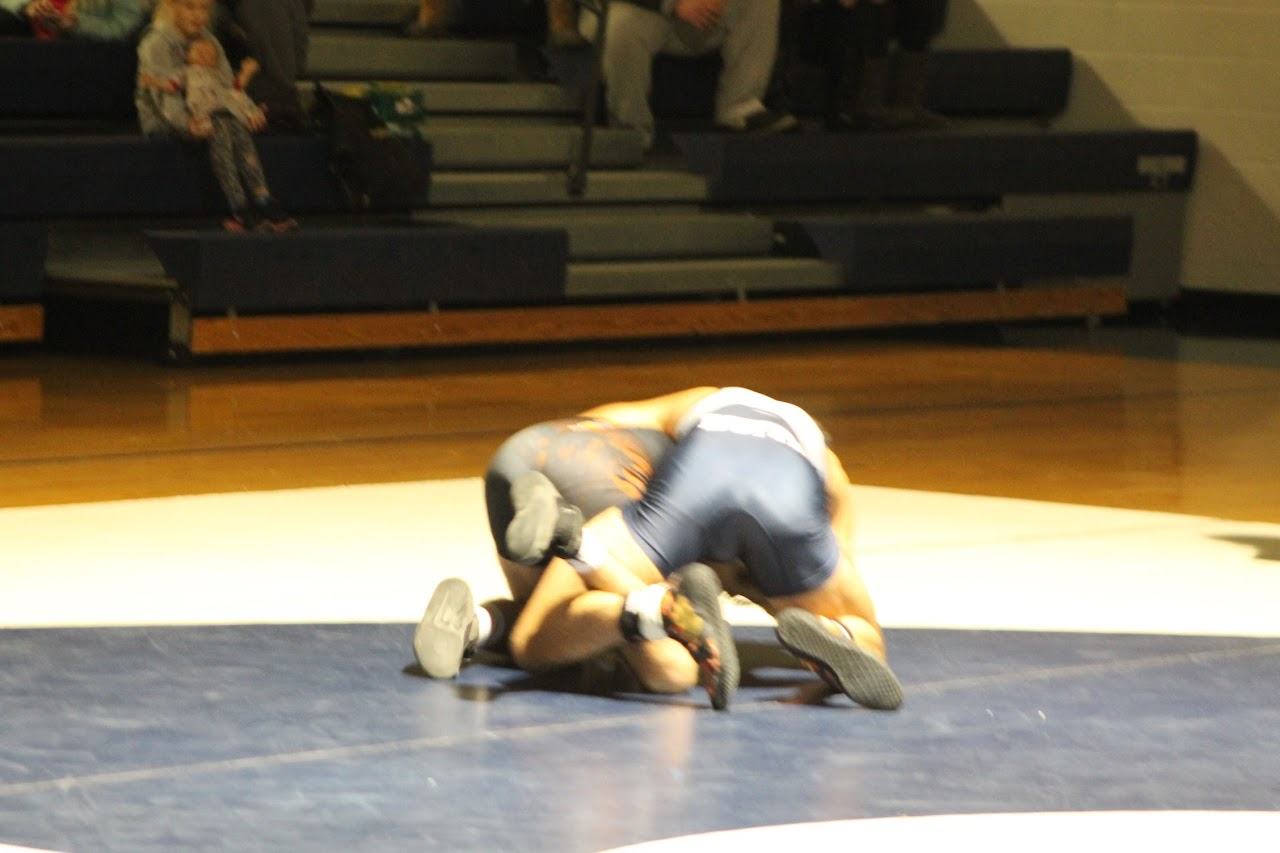 Wrestling - UDA at Newport - IMG_5013.JPG