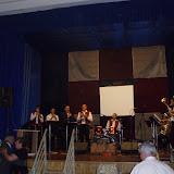 28.8.2010 - Oslava 60.let otce děkana - P8280427.JPG