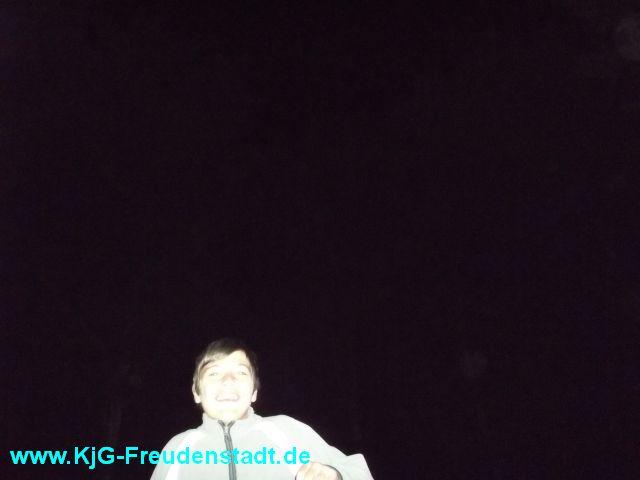 ZL2012Geisterpfad - Geisterpfad%2B%252816%2529.JPG