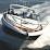 pierre louer-bateau-corse's profile photo