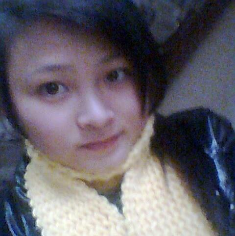 Ky Ha Photo 15