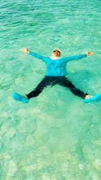 ngebolang-pulau-harapan-5-6-okt-2013-pen-37