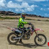 extreme motorcross Aruba - moto%2Bcross%2BGrape%2Bfiled%2BApril%2B2015-80.jpg