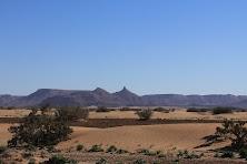 Maroko obrobione (318 of 319).jpg